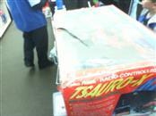 RADIO SHACK Slot Car TSAURO-X